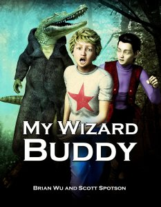 wizardbuddy_cover