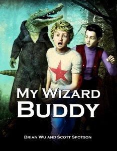 wizardbuddy_cover